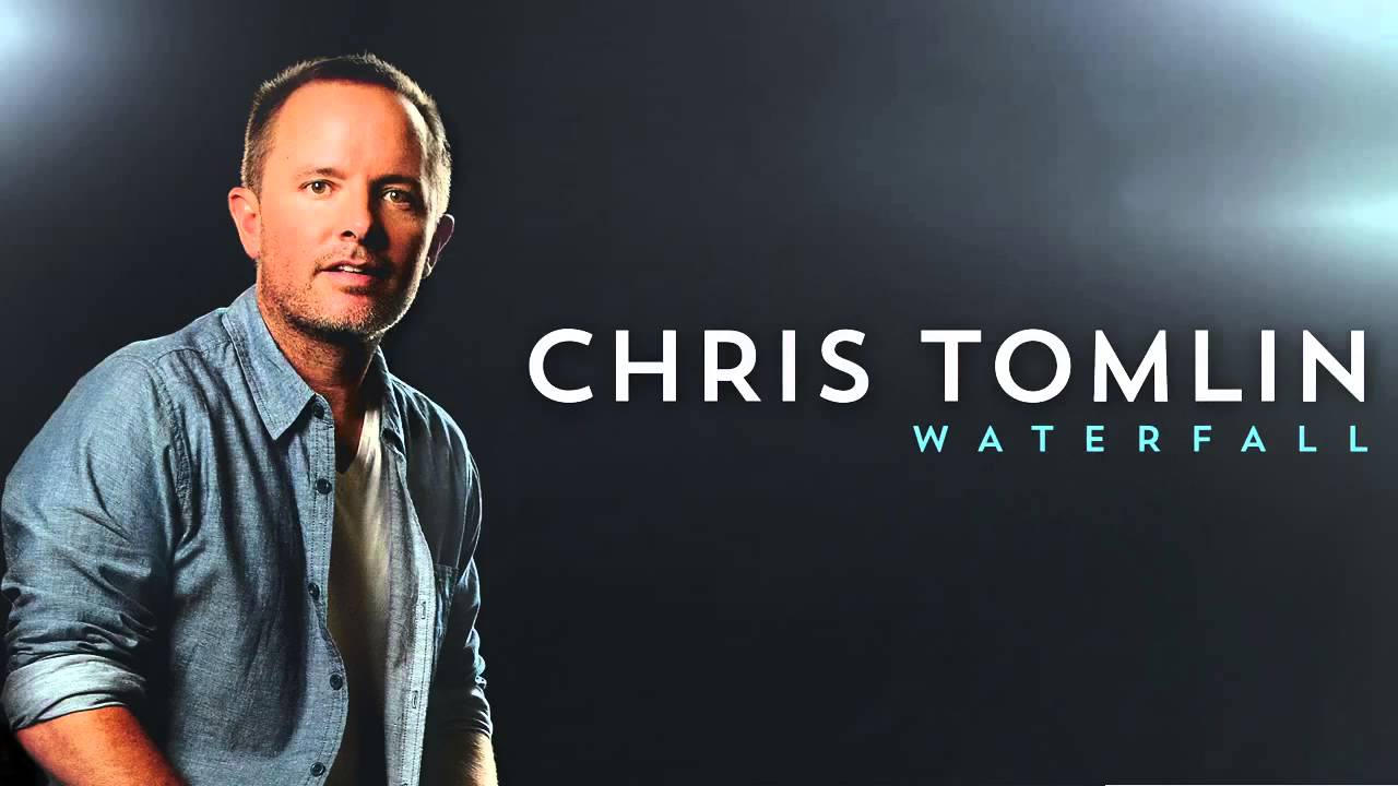 Chris Tomlin God S Great Dance Floor Chris Tomlin God S