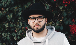 andy-mineo.png